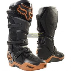 Fox Instinct EVO 2.0 csizma, Copper