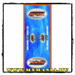 Twin Air Pit szőnyeg
