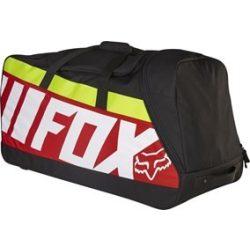 Fox 180 Creo utazó táska, kerekes, 2 féle színben