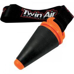 Twinair kipufogódugó 2T