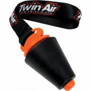 Twinair kipufogódugó 4T