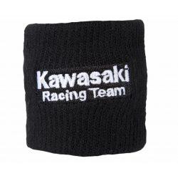 Kawasaki Racing Team csuklószorító