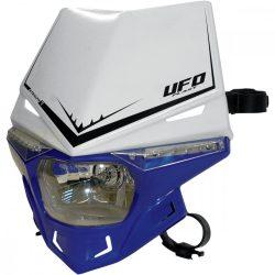 UFO STEALTH DUAL COLOR  fényszórós idom,  többféle színben