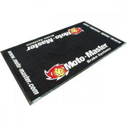 Moto Master Pit szőnyeg
