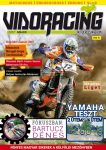 Vidoracing Motocross Magazin Május