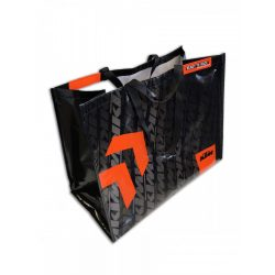 KTM SHOPPING BAG NAGY