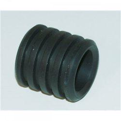 Kipufogó gumi 2 ütemű motorokhoz