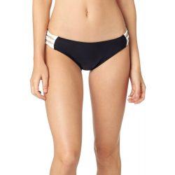Fox Bolt Lace Up bikini alsó XS