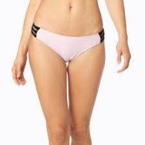 Fox Lace up btm bikini alsó