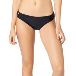 Fox Throttle Maniac Lace Up BTm bikini alsó