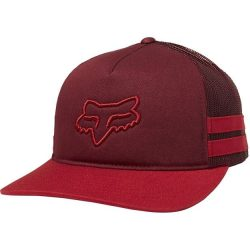 Fox Repented Trucker Snapback
