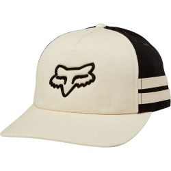 Fox Head Trik Trucker Snapback