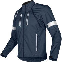 Fox Legion Offroad kabát, Navy színben