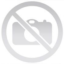 Gaerne GX1 Orange-white cross csizma