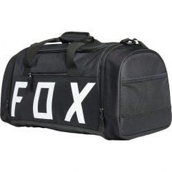 Fox 180 2.0 Duffle black táska
