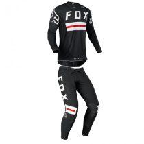 Fox Flexair Preest Le ruhaszett