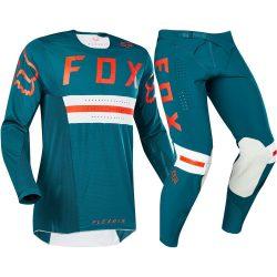 Fox Flexair Preest Le Indianapolis ruhaszett