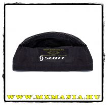 Scott Tech sisak sapka