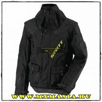 Scott 2015 350 NB kabát