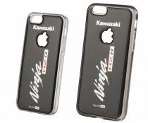 Kawasaki NINJA H2R iPhone tok.