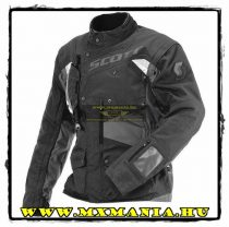 SCOTT Dualraid TP kabát