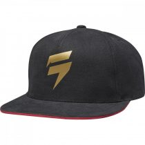 Shift Satellite All Pro Snapback sapka
