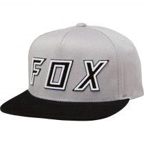 Fox Posessed snapback gyerek sapka