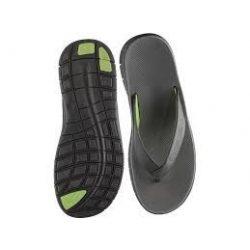 KAWASAKI Flip-Flop papucs