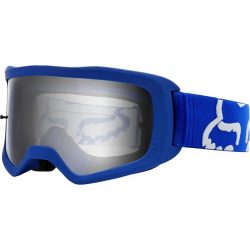 FOX MAIN II. BLUE szemüveg, víztiszta