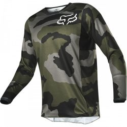 FOX MX20 180 PRZM CAMO MEZ