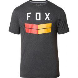 Fox Frontier SS póló, GRAFIT SZÜRKE
