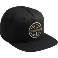 Thor Traditions snapback sapka