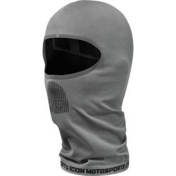 Icon Performance Balaclava Maszk