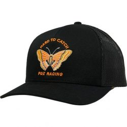 Fox Flutter Trucker sapka
