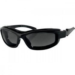 Bobster Road Hog II nap/szemüveg