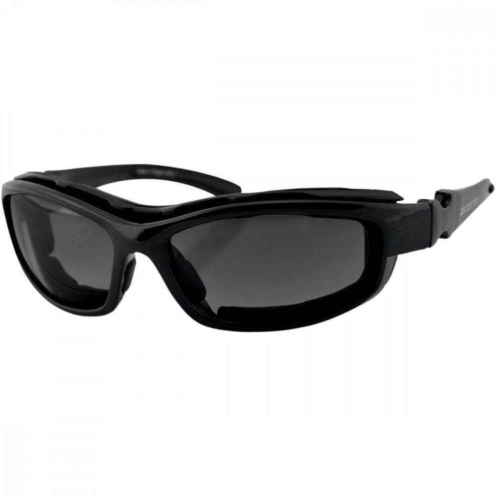 Motoros szemüvegek nagy választékban 0a897cd5ca