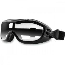 Bobster Night Hawk OTG szemüveg