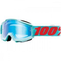 100% ACCURI MALDIVES szemüveg, tükrös