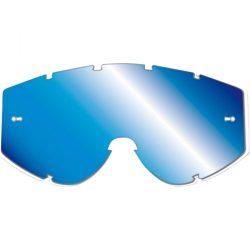 Progrip Vista tükrös lencsék, 3 féle színben
