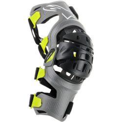 Alpinestars Bionic 7 terdvédő szett