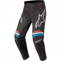 Alpinestars Racer Supermatic black nadrág