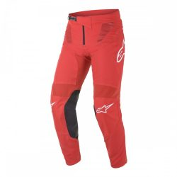 Alpinestars S-tech Blaze red nadrág