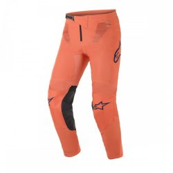 Alpinestars S-tech Blaze orange nadrág