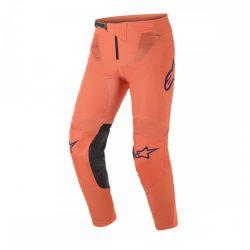 Alpinestars S-tech Blaze orange nadrág