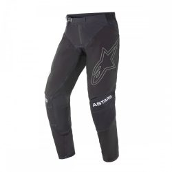 Alpinestars Techstar Factory Black-white nadrág