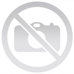 Alpinestars Fluid Tripple black-yellow crossmez