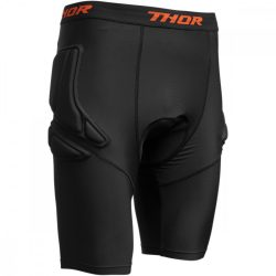 Thor 2020 COMP XP short