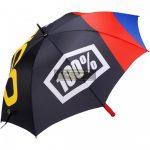 Geico Honda esernyő