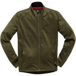 Alpinestars Purpose green átmeneti kabát