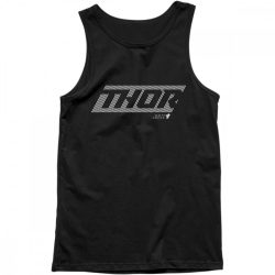 THOR TANK 2020 LINED BLACK
